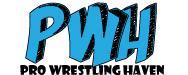 Pro Wrestling Haven